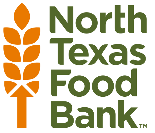 South Texas Food Bank Logo