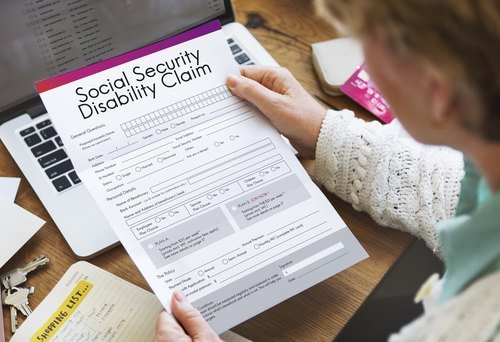 Contact the social security disability benefits lawyers today.